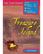 Treasure Island, 1st…,9780462003030