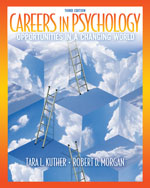 Bundle: Careers in P…