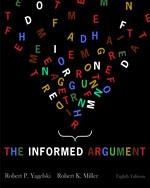 Bundle: The Informed…,9781111996215
