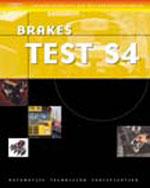 ASE Test Preparation…, 9781401818241