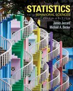 Bundle: Statistics f…