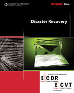 Disaster Recovery, 1…