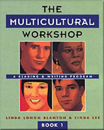 The Multicultural Wo…,9780838448342