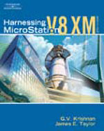 Harnessing Microstat…,9781418053147