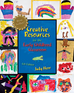 Creative Resources f…,9781111831028