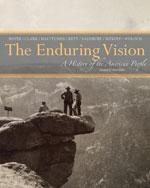 Bundle: The Enduring…,9781285476063