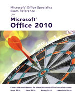 Microsoft® Certified…,9781111969776