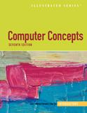 Computer Concepts Il…, 9781423999331
