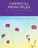 Chemical Principles …,9780840048349