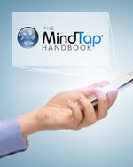 MindTap® English Han…