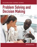 Problem-Solving and &hellip;