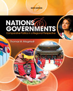 Bundle: Nations and …,9781111408114
