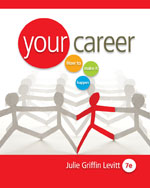 Your Career: How to …,9780538730990