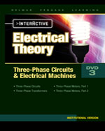 Electrical Theory 3-…,9781111544393