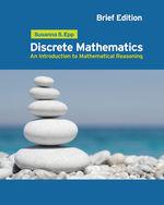 Discrete Mathematics…,9780495826170