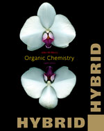 Organic Chemistry, H…, 9781111581572