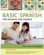 Bundle: Spanish for …