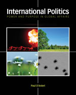 International Politi…,9780534521356