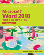 Video Companion DVD …,9781111970079