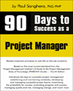 90 Days to Success a…,9781598638691