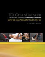 Course Management Gu…
