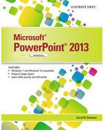 Microsoft® PowerPoin…