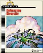 Quick Skills: Embrac…,9780538698429