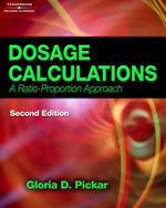 Dosage Calculations:…,9781418015633