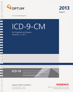 ICD-9-CM Expert for …,9781601516237