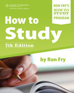 How to Study, 7th Ed&hellip;