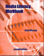 Media Literacy Workb&hellip;,9780534643942