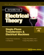 Electrical Theory Si…,9781111544409