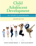 Child and Adolescent…,9781285427348