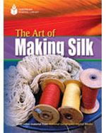 The Art of Making Si…,9781424046874