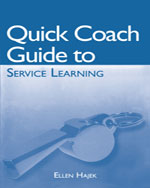 Quick Coach Guide to…