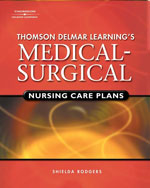 Delmar's Medical-Sur…