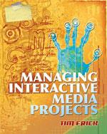 Managing Interactive…,9781111321413