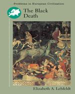The Black Death, 1st…,9780618463428