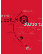 Graphic Design Solut…,9781133945529