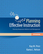 Planning Effective I…, 9781133936732