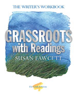 Grassroots with Read…,9781285430775
