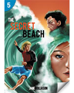 The Secret Beach - P…
