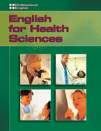 English for Health S…,9781413020892
