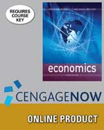 CengageNOW with Ceng…