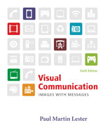 Visual Communication…,9781133308645