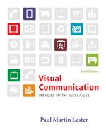 Visual Communication…