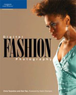 Digital Fashion Phot…,9781592005253