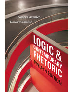 ePack: Logic and Con…,9781285331430