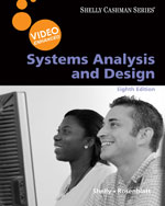 Systems Analysis and…,9780538474436