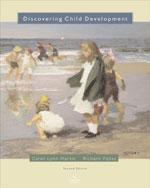 Discovering Child De…, 9780547003610